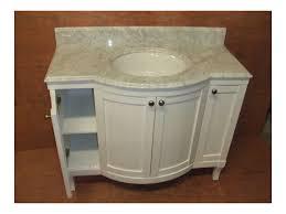 Empire Industries Vanity 22 Best Home Hall Bath Vanity Images On Pinterest Bath Vanities