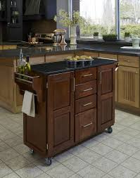 mesmerizing 90 kitchen island kmart design decoration of kmart