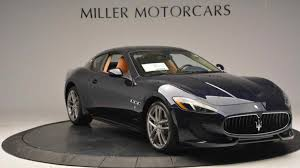 maserati granturismo interior mc stradale review new cars 2017 u0026 2018