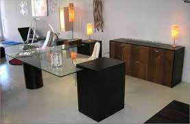 Used Office Furniture In Atlanta by Awesome Office Furniture Sets Sale Decoration Ideas Cheap Lovely