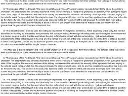 types of essays   Dow ipnodns ru