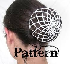 17 best hair net snoop vintage images on hair nets