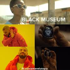 Meme Black - 22 terrifyingly funny black mirror memes memebase funny memes