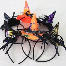 Halloween Decorations Terry S Village by Halloween Wreath Witch Wreath Halloween Mesh Wreath The Witch Is