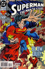superman wedding album comic book inspiration