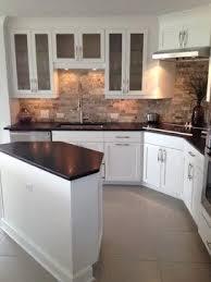 Granite Kitchen Makeovers - 14 best granite ideas images on pinterest kitchen kitchen ideas