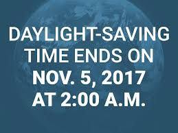 daylight saving time when it is and why we should get rid of it