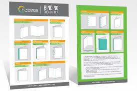 design this home level cheats about sundance sundance orlando printing design mail large