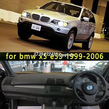 2002 bmw x5 accessories car dashmats car styling accessories dashboard cover for bmw x5