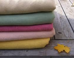 wool mattress pad etsy