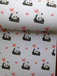 hedgehog wrapping paper hedgehog wrapping paper gift wrap valentines hedgehog for