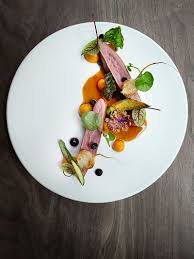recette cuisine gastro un plat rafiné cuisine gastronomique recette plus de nouveautés