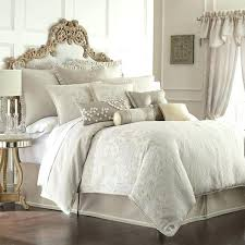 home decorators company home decorators bedding bg lens decortg compny home decorating