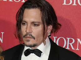 biography johnny depp video johnny depp biography news photos and videos page 3
