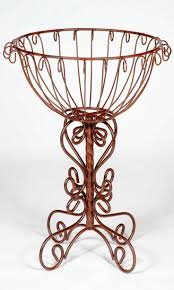 Wrought Iron Decorations Home by 127 Best Wrought Iron Decor Images On Pinterest Wrought Iron