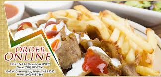 az cuisine palms kabob mediterranean cuisine 1 order az