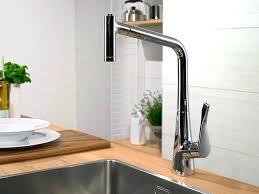 kohler touch kitchen faucet kohler touch kitchen faucet shn me