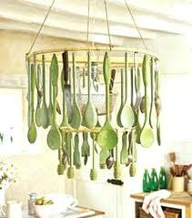 ustensiles de cuisine ikea porte ustensile cuisine cuisine sign lustre porte ustensile