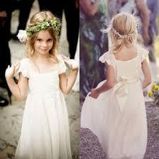 communion dresses on sale chiffon communion dresses online wholesale distributors