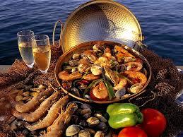 cuisine du portugal algarve gastronomie cuisine portugaise cuisine du portugal portail