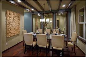 modern formal dining rooms dr house