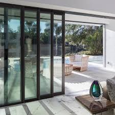 4 Panel Sliding Patio Doors 5 Ft Sliding Glass Patio Door Sliding Patio Door Review