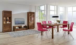 Bank Tisch Kombination Esszimmer Esszimmer Programme Fino Venjakob Möbel Vorsprung Durch