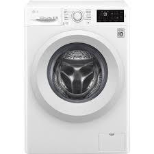 f4j5tn3w wh lg 8kg washing machine ao com
