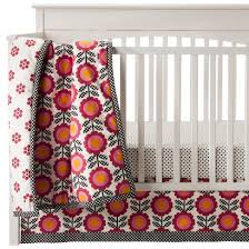 Modern Crib Bedding Modern Crib Bedding At Target Buymodernbaby Com