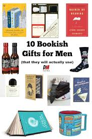 themed gifts the essential gift guide for writers