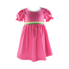 children frocks designs baby dress pearl dress alibaba com