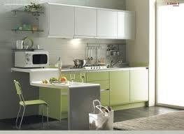 Ebay Kitchen Cabinets Ebay Bathroom Wall Cabinets New Bathroom Ideas Yeo Lab