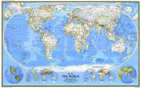Old World Map Wallpaper by Download Stock Photos Of Old World Map Wallpaper Images
