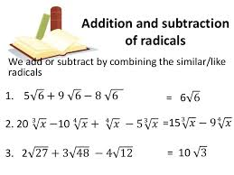 addition addition variables worksheets free math worksheets