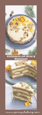 mobel cuisine best 25 kong kong ideas on hong kong house cafe in