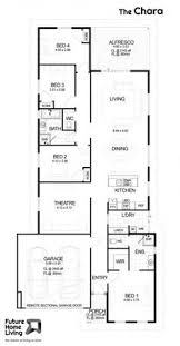 Narrow Block Floor Plans Aveling Homes Bletchley Park Series 2 Floor Plan Bletchley Park