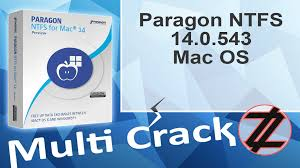 Home Design Studio Complete For Mac V17 5 Free Paragon Ntfs For Mac Free Product Key U0026 Serial Number Softcentr