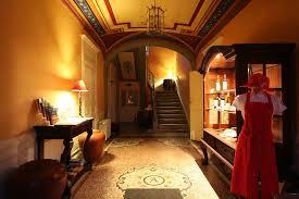 chambre d hotes carcassone จอง château de gramazie chambres d hôtes ใน carcassonne expedia co th
