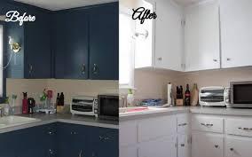 kitchen cabinet remodels kitchen cabinet kitchen remodel average cost of cabinet refacing