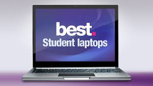 light notebooks with long battery life the 10 best laptops for college students techradar