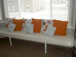 Bedroom Bench Seats Bedroom Furniture Sets Bedroom Window Seat Ideas Bed Benches For