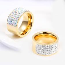 lexus white gold crystal color popular italian white gold buy cheap italian white gold lots from
