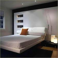 30 modern bedroom design ideas image of contemporary decorating