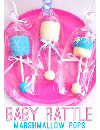 baby shower favor ideas for girl unique baby shower favor ideas baby shower gift ideas
