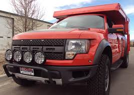 ford raptor truck pictures ford raptor cer by cers