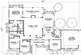 cottage floor plans canada 47 new images of bungalow home plans canada home house floor plans