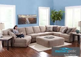 Family Room Vs Living Room by Monterey 3 Pc Reverse Sectional With Cuddler Chaise Couches