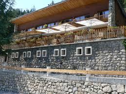 chambres d hotes cote d azur chambres d hôtes avec spa côte d azur mercantour alpes maritimes