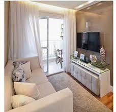 very small living room ideas 31 stunning small living room ideas transitional living rooms