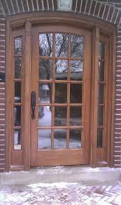 designer doors designer doors